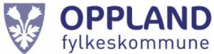 oppland_fylkeskommune