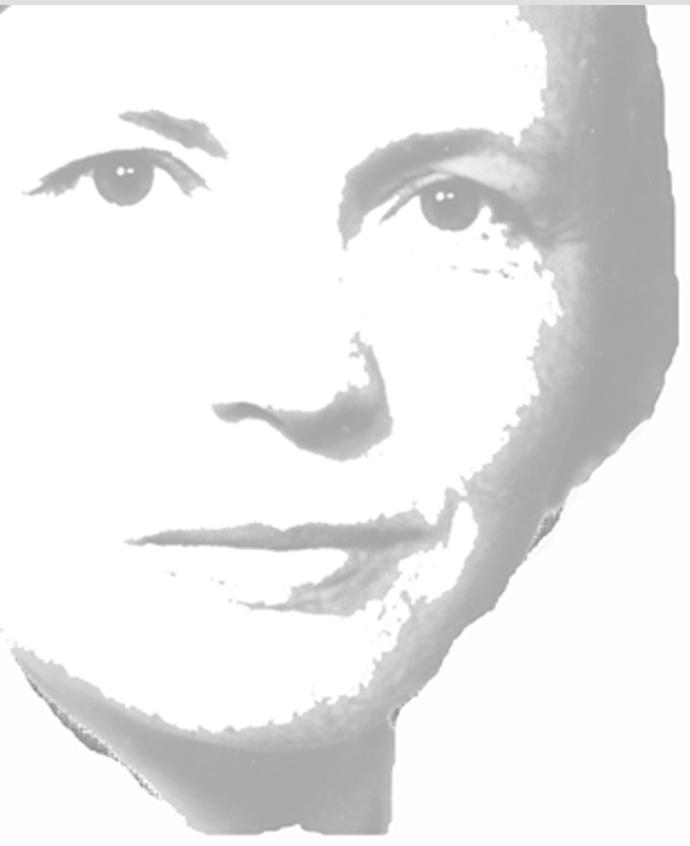 Aslaug Høydal 100 år i 2016