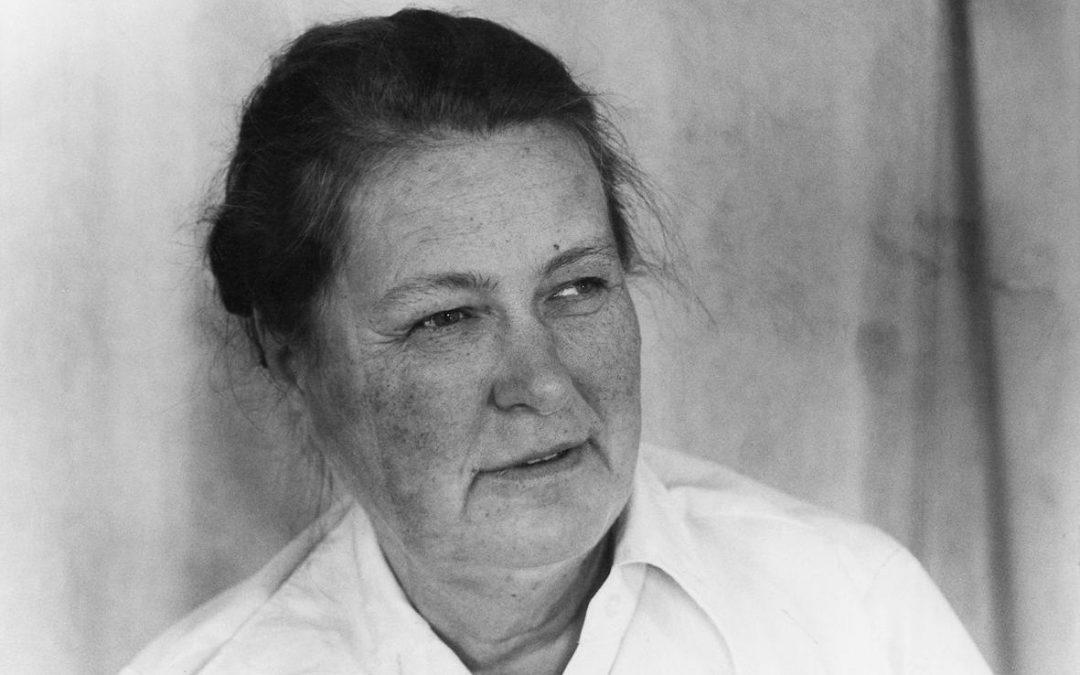 Vera Henriksen