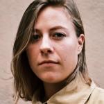 Anna Kleiva